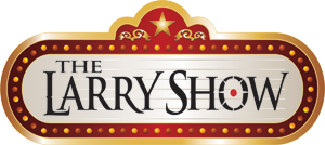 The Larry Show